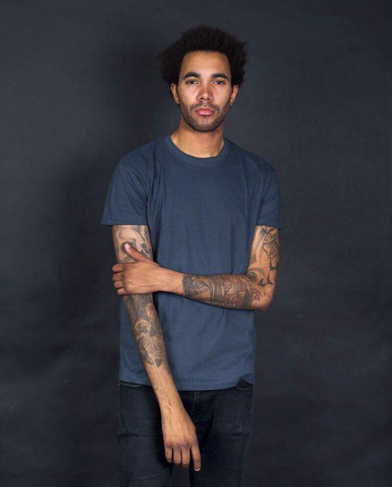 plain-t-shirts-for-men-best-quality