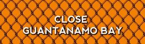 close-guantanamo-campaign-by-allriot-1