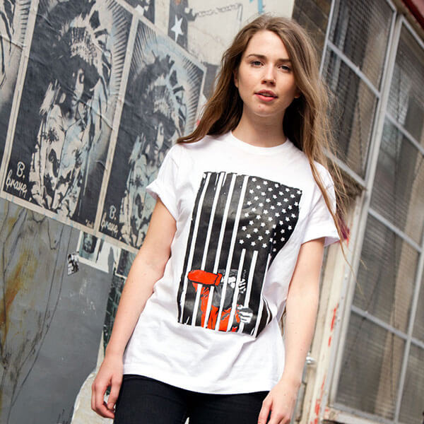 guantanamo-t-shirt-lookbook