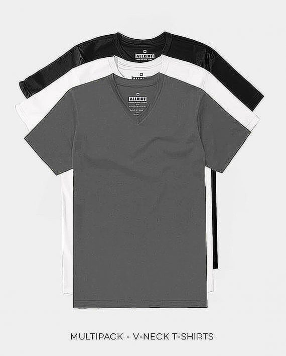 multipack-v-neck-t-shirts-charcoal2