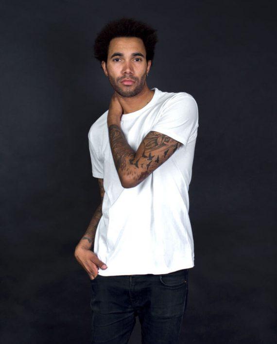 plain-t-shirts-best-quality-cotton-white