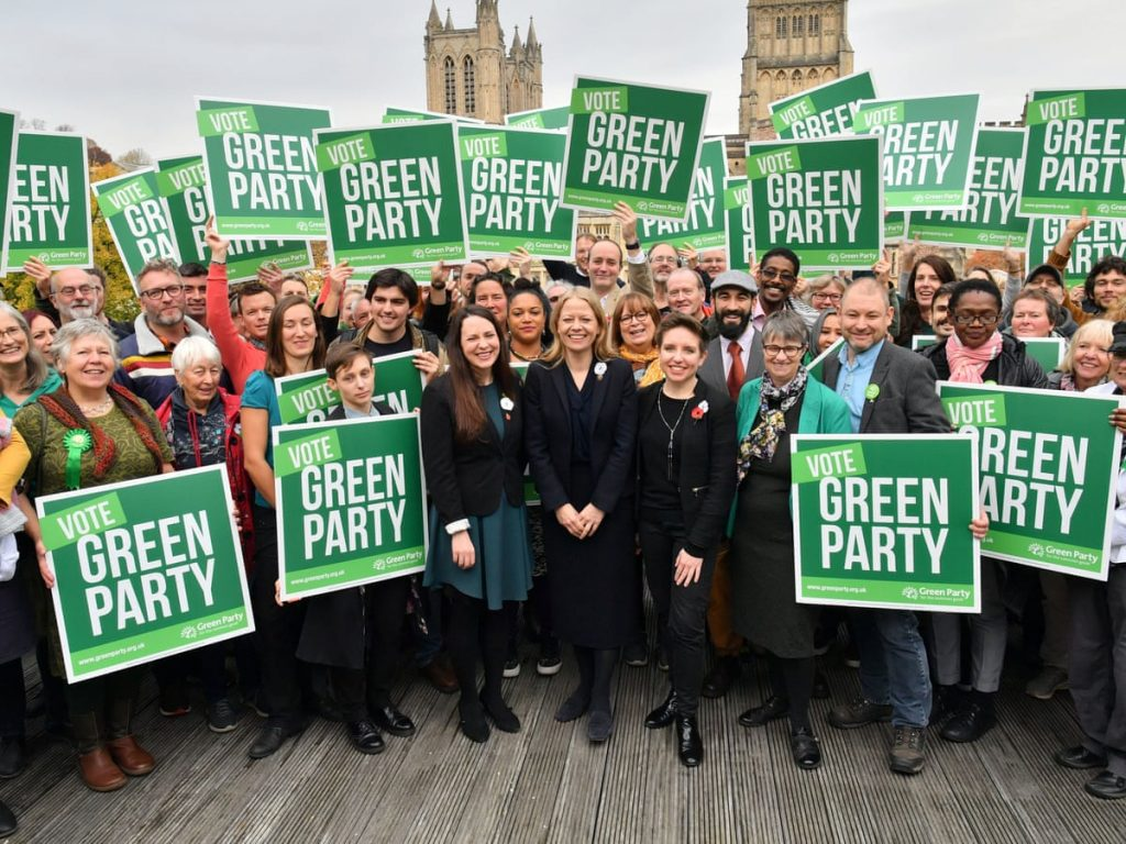 green-party-uk