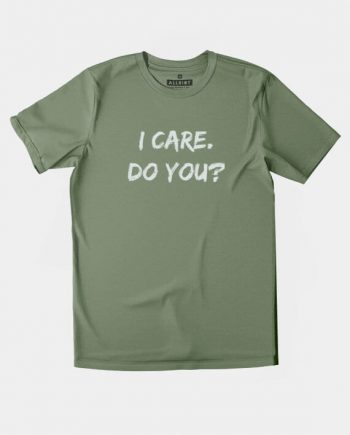 i really don't care do you t-shirt melania trump