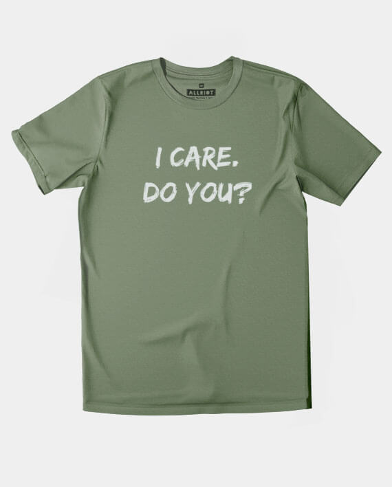 i really don't care do you t-shirt melania trump