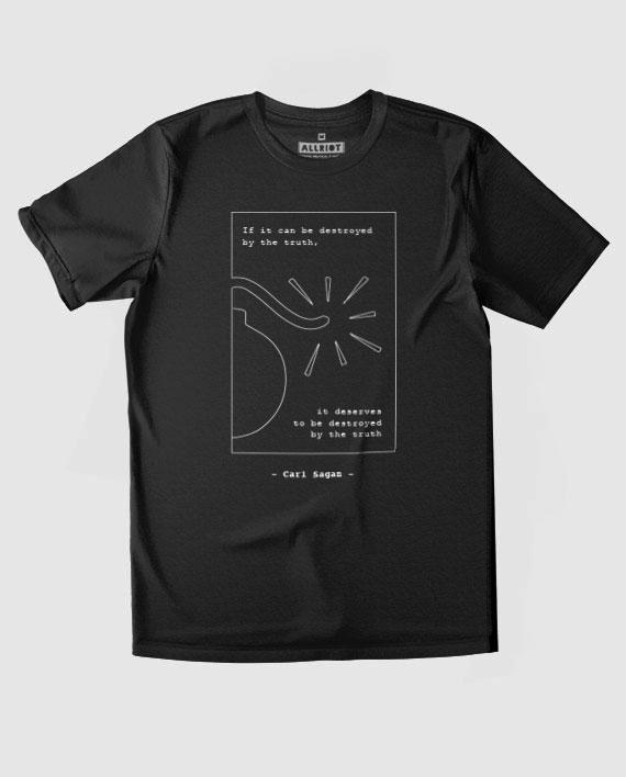 01-truthbomb-carl-sagan-t-shirt-black
