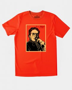 02-emma-goldman-red-t-shirt
