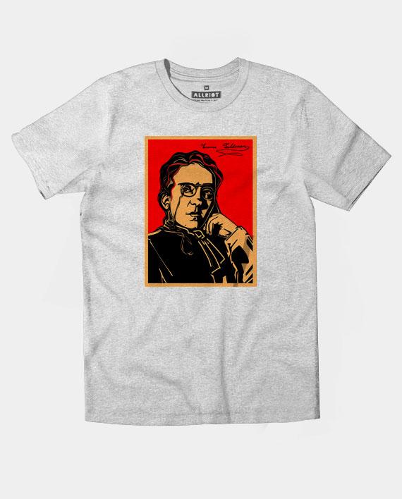 02-emma-goldman-t-shirt-ash