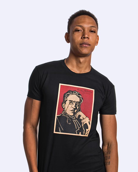 02-emma-goldman-tshirt-black-anarchy