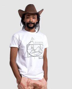 03-nature-speaks-victor-hugo-t-shirt-2