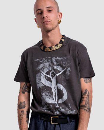 04 almighty dollar jesus t-shirt crusifiction