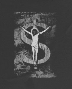04-jesus-t-shirt-dollar-crusifiction