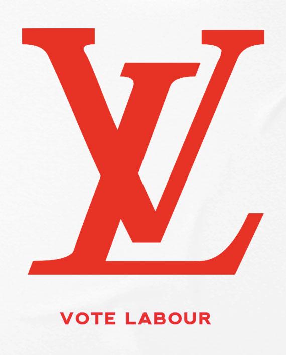 05-lv-logo-designer-vote-labour-t-shirt-funny