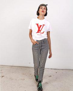 05-vote-labour-t-shirt-LV