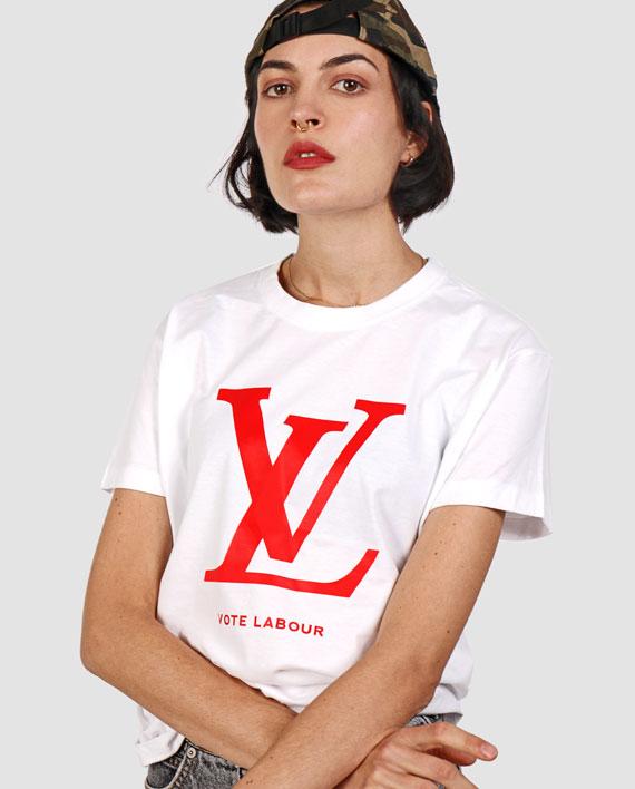 05-vote-labour-t-shirt-jc4pm