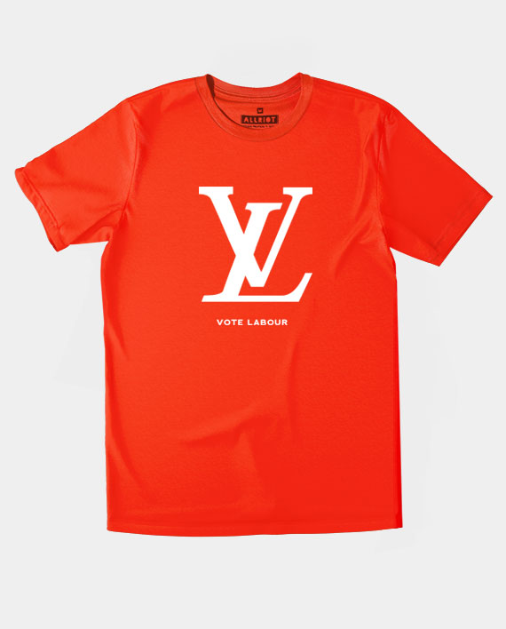 05-vote-labour-t-shirt-red-allriot-jeremy-corbyn