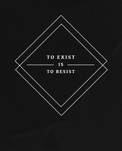 10-to-exist-is-to-resist-t-shirt-rebel