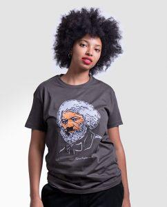 11-frederick-douglass-t-shirt-blm