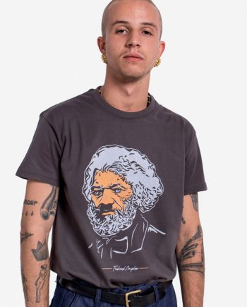 11 frederick-douglass t shirt civil rights