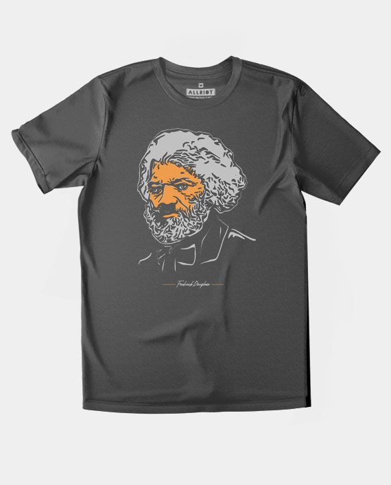 11-frederick-douglass-tshirt-blm