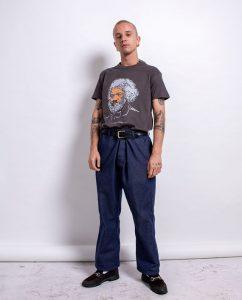 11-frederick-douglass-tshirt-civil-rights