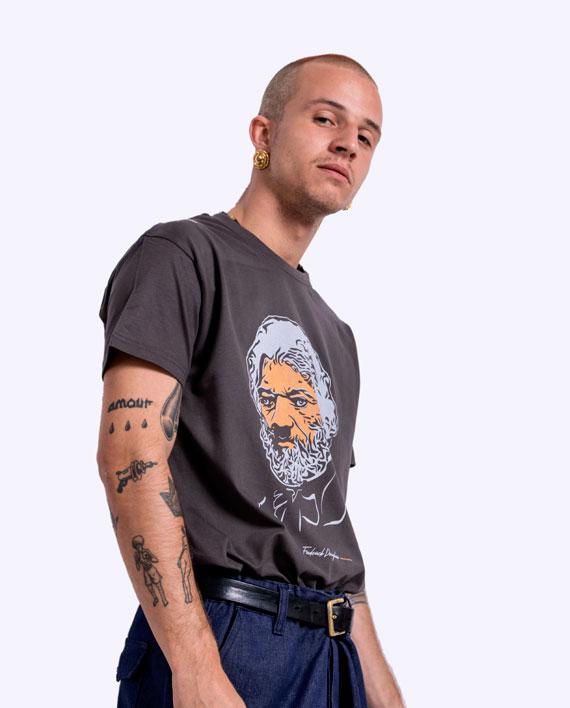 11-frederick-douglass-tshirt