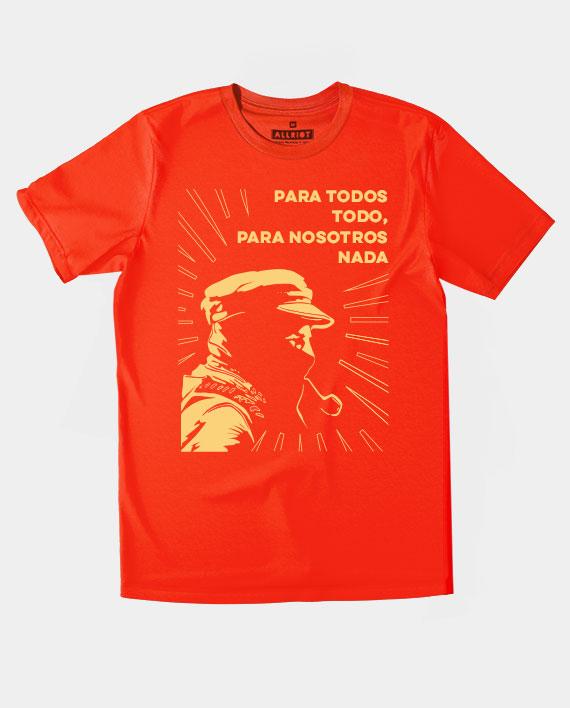 12-zapatista-t-shirt-red-para-todos-todo-para-nostoros-nada
