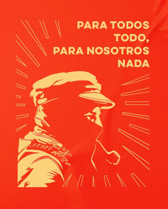 12-zapatista-t-shirt-spanish