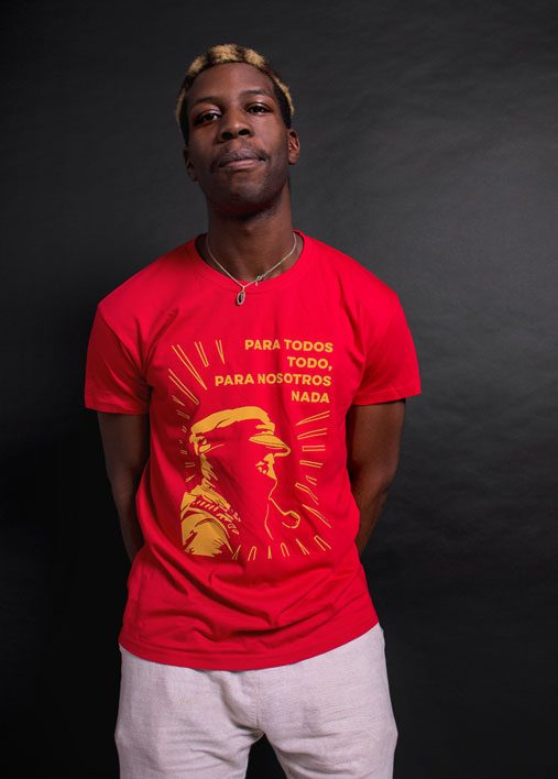 12-zapatista-tshirt-para-todos-todo-para-nostoros-nada