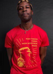 12-zapatista-tshirt-spanish