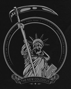 14-new-colossus-poem-statue-of-liberty-t-shirts