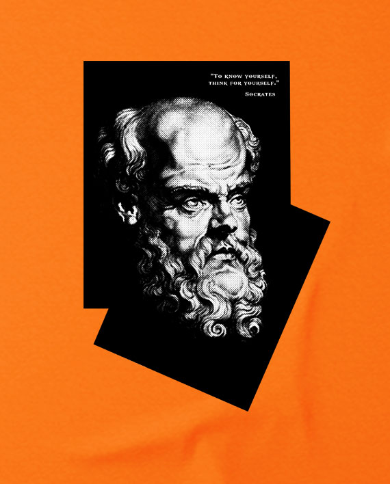 15-socrates-t-shirt-greek-philosophy