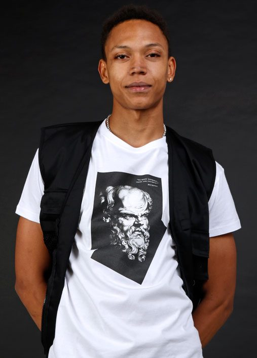 15-socrates-t-shirt-political-tee