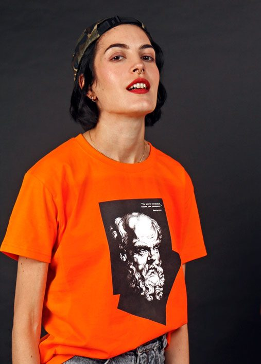 15-socrates-tee-shirt