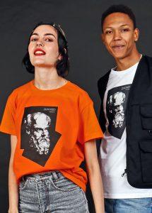 15-socrates-tshirt-cool