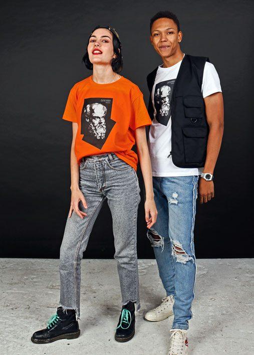 15-socrates-tshirt-cool-tee
