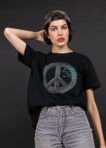 16-illusion-of-peace-tee-shirt-the-smiths (1)