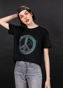 16-illusion-of-peace-tshirt-the-smiths