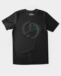16-the-smiths-rock-peace-tee-shirt