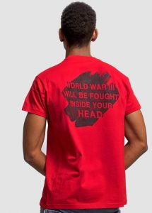 17-ww3-will-be-fought-inside-your-head-t-shirt