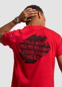 17-ww3-will-be-fought-inside-your-head-tshirt
