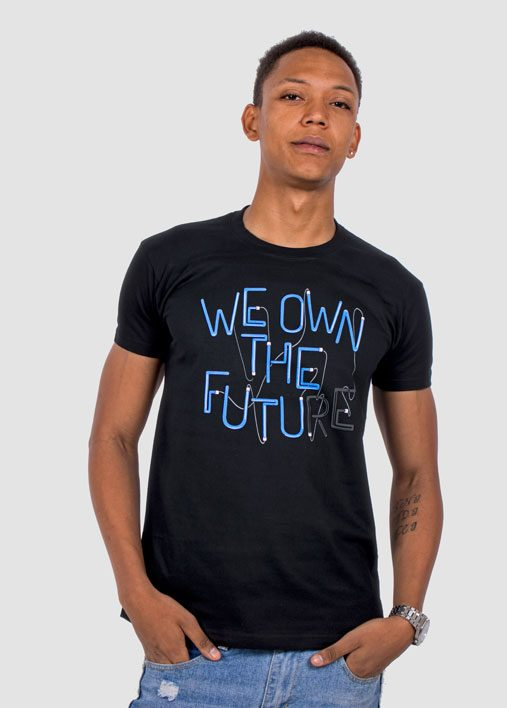 19-we-own-the-future-t-shirt