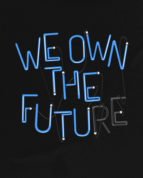 19-we-own-the-future-t-shirt-neon-lights