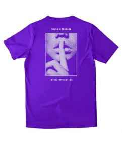 20-truth-is-treason-in-the-empire-of-lies-t-shirt-purple