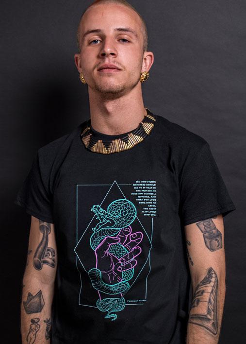 22-monster-tee-shirt-nietsche-quote