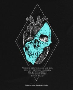 23-human-heart-alexandr-solzhenitsyn-quote-tshirt