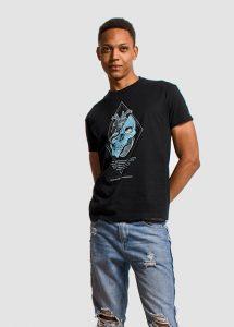 23-human-heart-quote-solzhenitsyn-tshirt