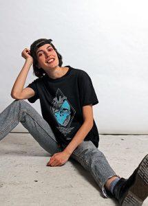 23-peace-solzhenitsyn-t-shirt