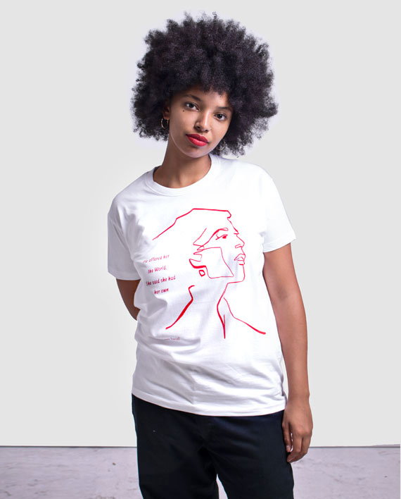 24-monique-duval-shirt-feminist-quote