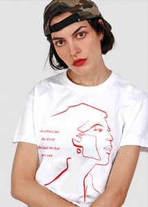24-monique-duval-tee-shirt-feminist-quote