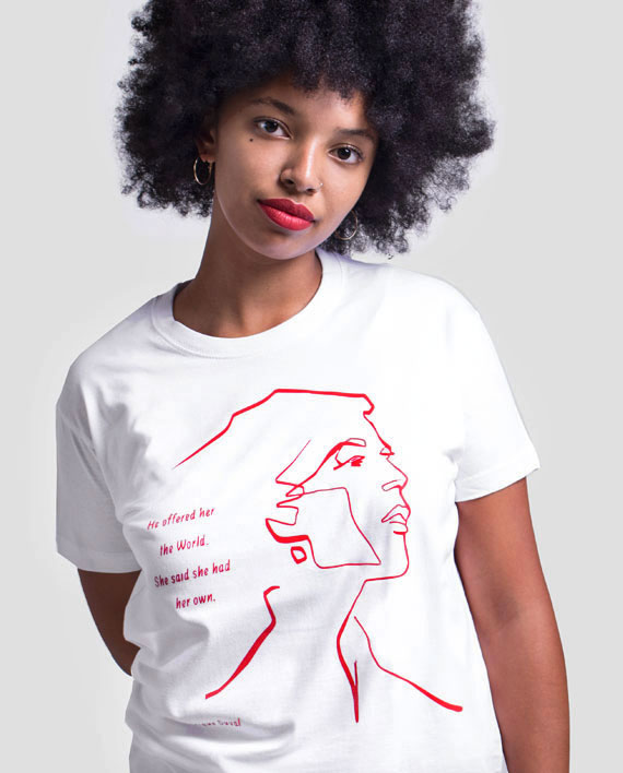 24-monique-duval-tshirt-feminist-quote